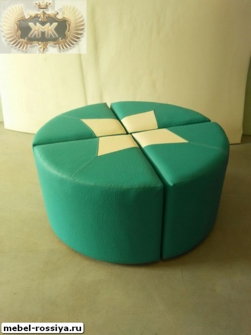 Различная мебель на заказ